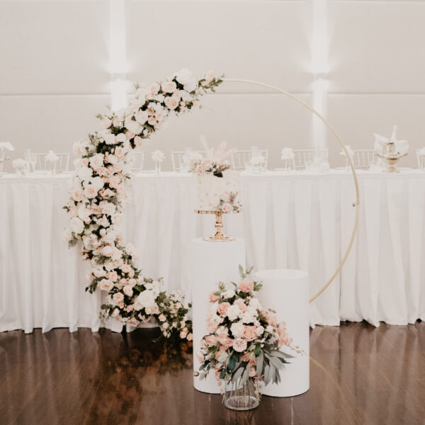 5 wedding props (3)