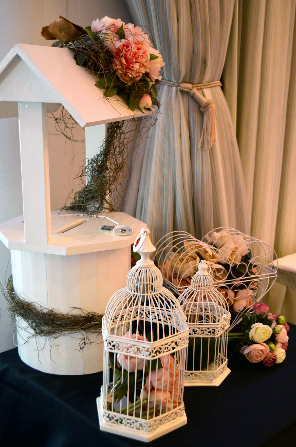 Set-of-2-Off-White-Bird-Cage-Set