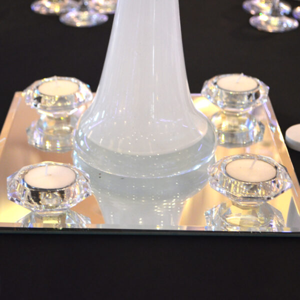 Tealight diamond cut (1)