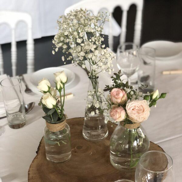 Fresh mixed vase (19)