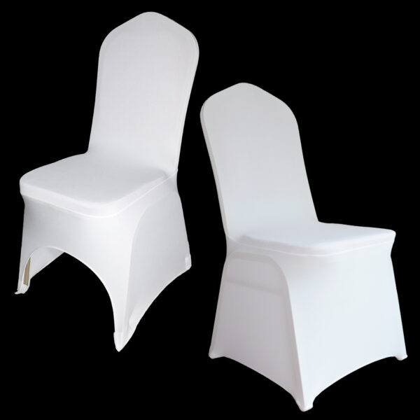 Wedding-Chair-Covers-50-100-PCS-White-Stretch-Spandex-Chair-Cover-for-Weddings-Universal-Polyester-Banquet