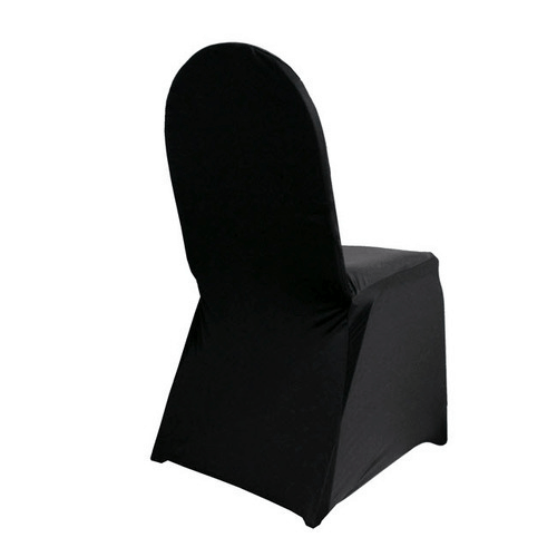 black-spandex-chair-cover-hire